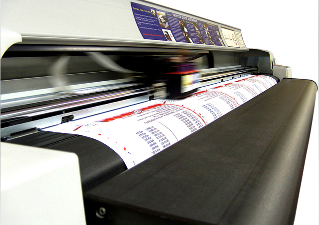 copy-and-printing